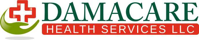 Damacare Health Services LLC